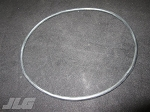 10726828 O-Ring (Supercedes P26828)