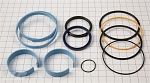 10732301 Seal Kit (Lull #P32301)