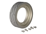 2915012 Kit (Service), Tire/Wheel